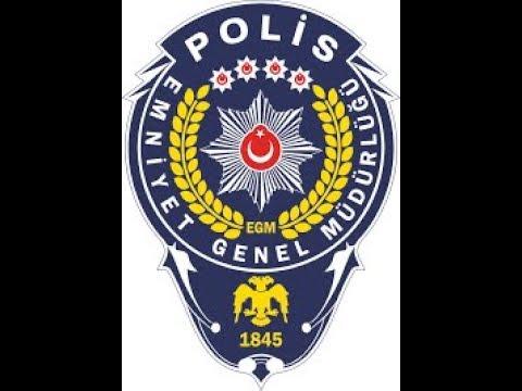 POLİS SİRENİ  ( KISA VERSİYON )  2 DK indir