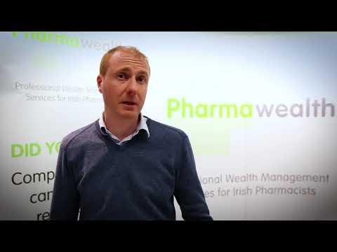 PharmaWealth -  H Coburn