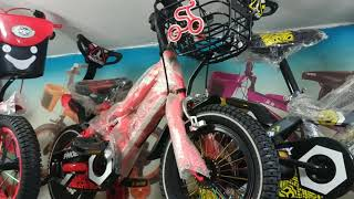 Bd Cycle In Cheap wholesale  Price In Dhaka   Bangshal cycle store   baby cycle low price