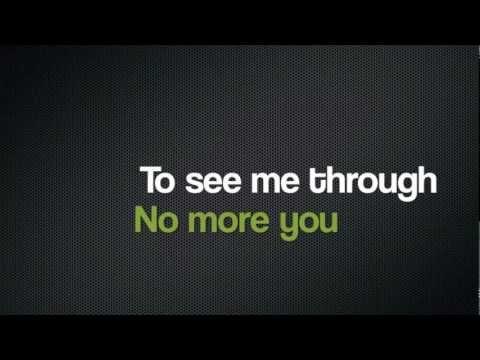 No More You Lyrics Jaicko