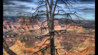 Canyon Dreams - Fritz Mayr