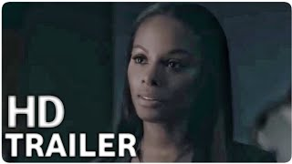AN ACCEPTABLE LOSS Trailer #1 NEW (2019) Jamie Lee Curtis Drama Movie [HD] | Fast Trailer