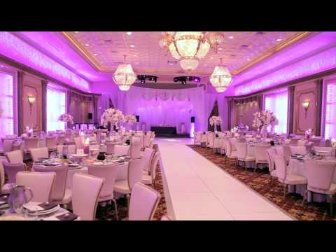 Imperial Event Venue In Los Angeles - Banquet Hall for Weddings & Social Events