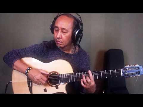 'La Espero' - Esperanto anthem