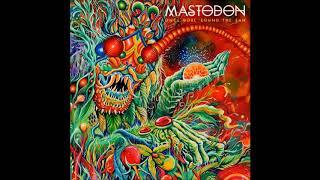Mastodon - Once More 'Round The Sun / 2014 / Full Album / 1080p HD Quality
