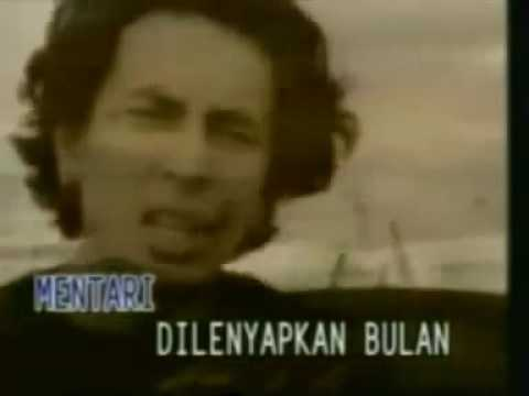 Hilang Dalam Terang  Amy Search  (Best  Slow Rock 90an Vol.2   Bung Deny)