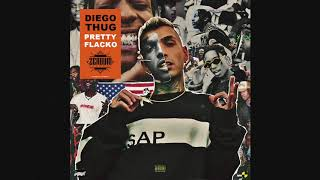 Diego Thug - Pretty Flacko (ÁUDIO) thumbnail