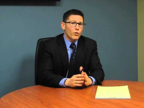 Delaware Real Estate Lawyer Talks About Buying A Home In Delaware