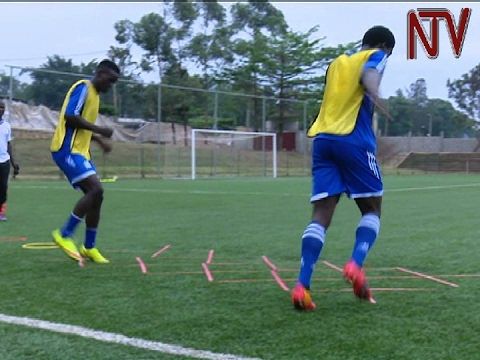 Vipers gears up for return match against Volcan de Moroni