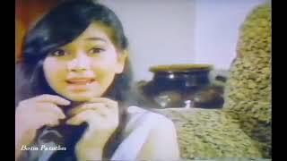 Film PREMAN Barry Prima dan Ayu Azhari part 1