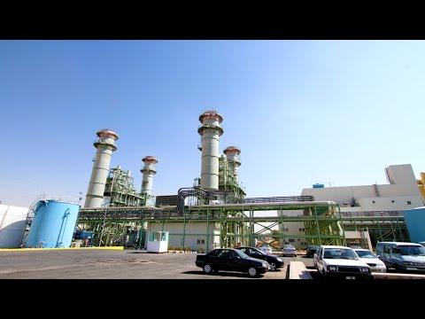 Saudi Arabia focusing on petrochemicals exports