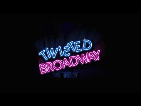 Being Alive - Twisted Broadway 2014