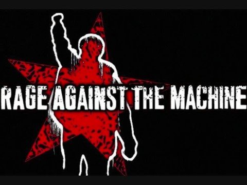 Rage Against The Machine Revolver Youtube