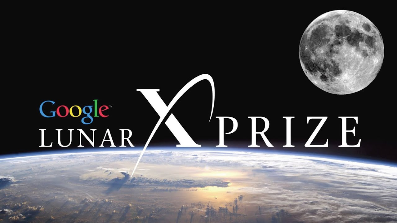 Space x prizes