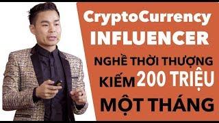[Keothomico.com] Thông Tin Này Quan Trọng Nhất T1/2018 Giúp bạn kiếm 200 triệu 1 tháng trở lên nhé