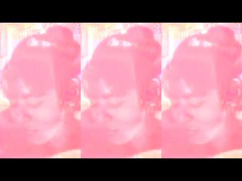 Televape テレヴァペ — Eternity 永 (45 RPM)
