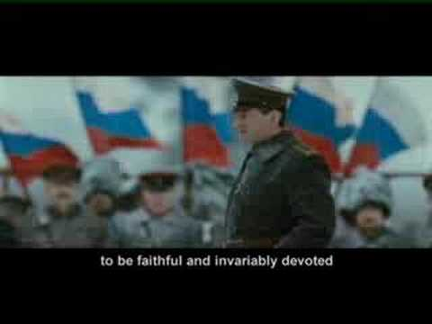 """Адмиралъ"" (The Admiral) - Trailer B (English subtitles)"