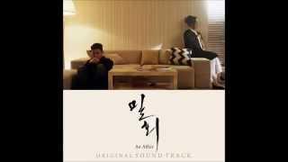 Video Secret Love Affair OST download MP3, 3GP, MP4, WEBM, AVI, FLV Januari 2018