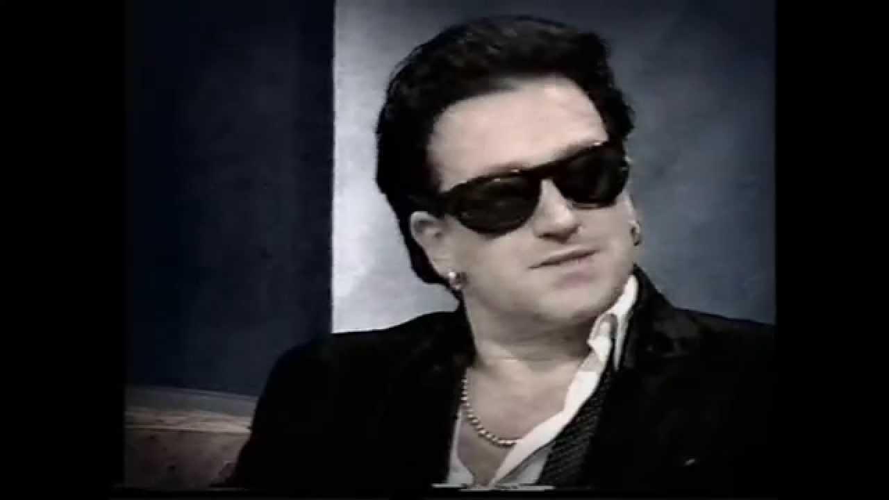 Bono Net Worth Salary Cars & Houses