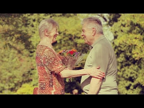 Gripin - Neden Bu Elveda? (Official Video)
