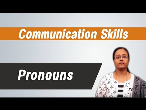 pronouns-:best-english-grammar-&-communication-skills-tips---by-mrs-vennila-ssthyamoorthi
