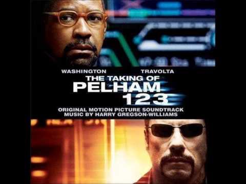 Harry Gregson Williams   you a Yankees fan? Pelham 123 Soundtrack
