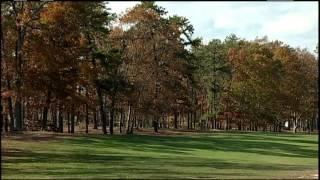Play AC Golf - Atlantic City CC & Mays Landing