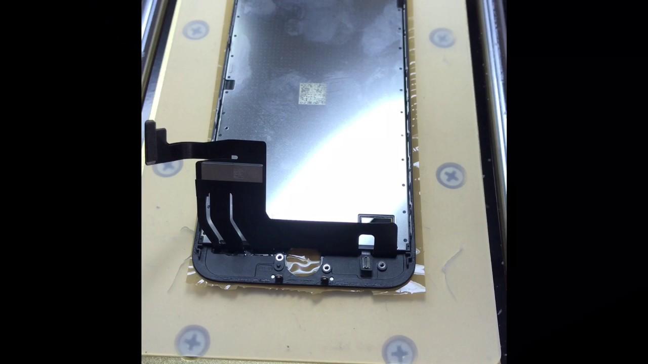 Профессиональная замена аккумулятора на iphone 4. Особенности ремонта смартфонов apple. Сроки и стоимость замены аккумуляторной батареи на айфоне в екатеринбурге.