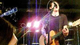 """Against Me! - """"I Still Love You Julie"""" (Acoustic) [live] - 6/7/2010"""