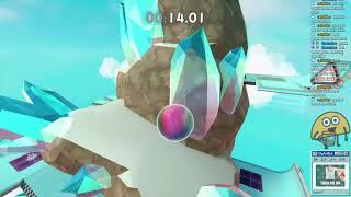 Marble Games Showdown! (Marble It Up!, Marble Skies, Squirrel Sphere) [10/12/18]