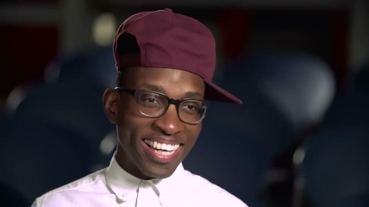 Brooklyn college creative writing