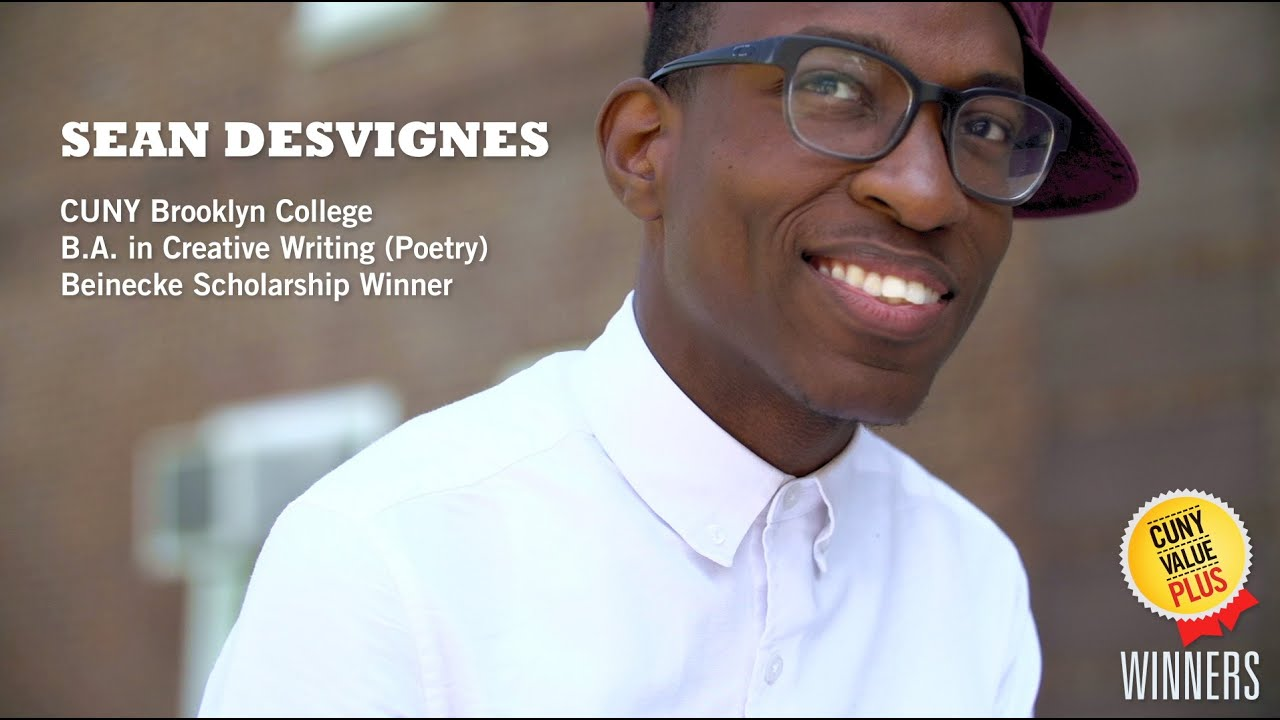 Brooklyn college creative writing mfa