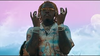 "Gunna ft. Young Thug ""DOLLAZ ON MY HEAD"" (Music Video)"