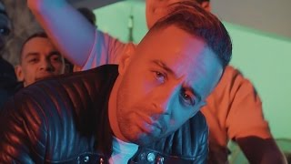 Смотреть клип Naps - Elle TA Piqué Feat. 13Emeart