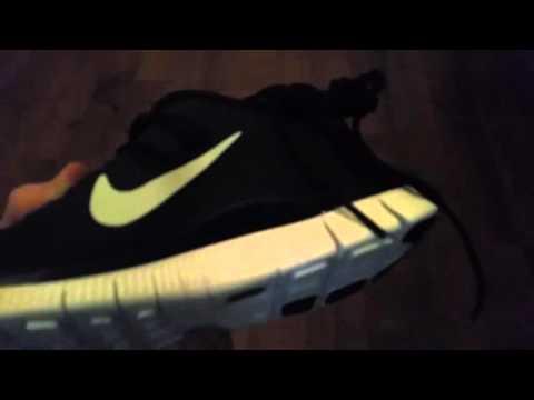 donde comprar zapatillas nike air max baratas