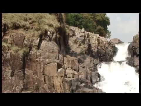 Khasi Hills Meghalaya