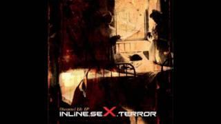 Inline.Sex.Terror - Fetisch Nacht