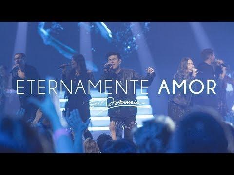 Eternamente Amor (En Vivo) - Su Presencia - Fragmentos del Cielo