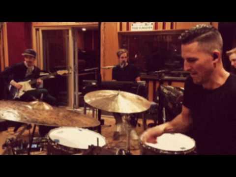 Ben Rector - Kids - MPLS Version (Official Video)