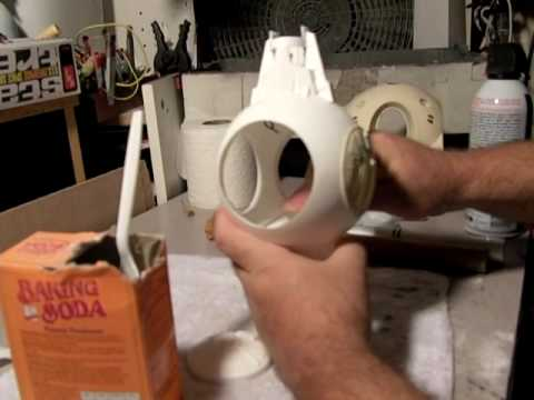 Glue How-To Videos - GlueHow, your resource for glue know-how