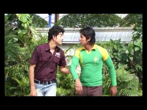 Bandhuta Ku_ Tama Bata Rahichi Chahin_Modern Romantic_Love Songs
