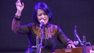 | Maikada | #Ghazal | #Madhushree | #Live | New |
