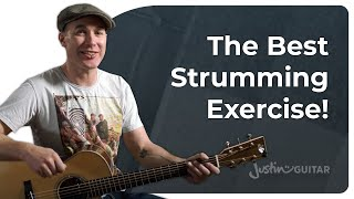 Struggling With Strumming? The Best Exercises for Beginners ...
