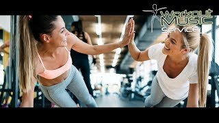 Workout GYM Training Motivation 2019
