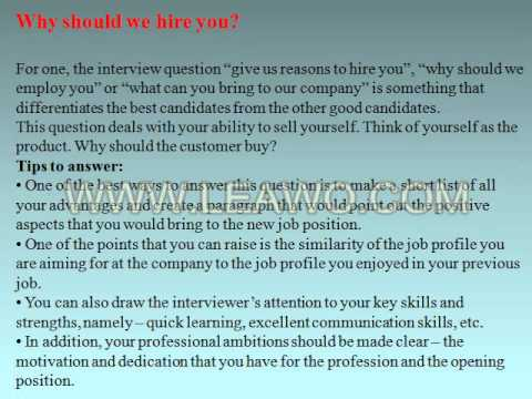 customer service rep interview questions - Onwebioinnovate - customer service interview questions