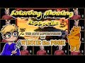 The new adventures of winnie the pooh theme saturday morning acapella mp3