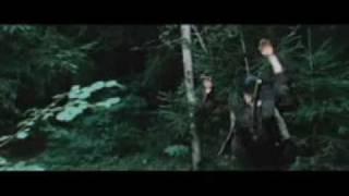 Шнель Шпрехен - Гетто Диско