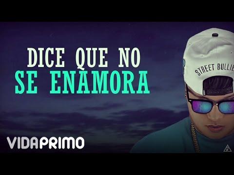 Galante x Xander x El Robotico x Yeyow - Mala (Remix) [Lyric Video]