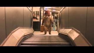 Приключения Паддингтона Трейлер PADDINGTON Trailer