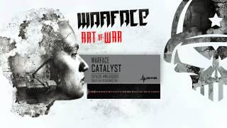 Warface - Catalyst